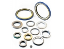 Elringklinger PTFE Shaft Seal